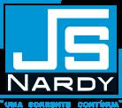 Js Nardy